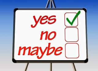 yes_board