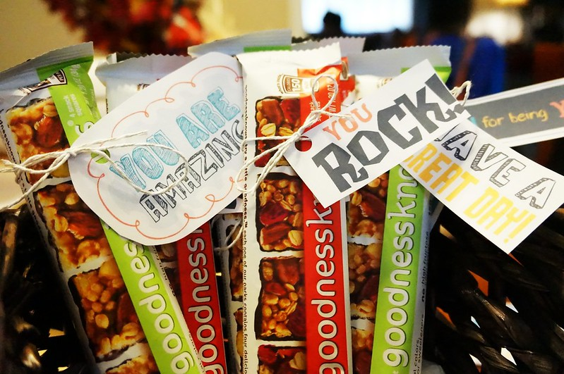 goodnessknows snack squares 4