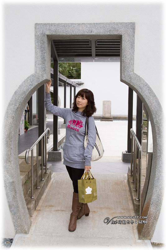 茶博物館080