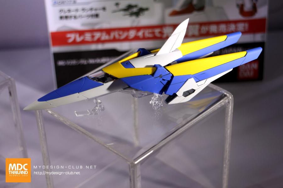 Gunpla-Expo-TH2015-150