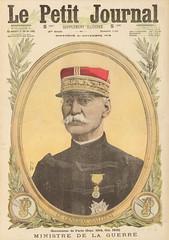 ptitjournal 21nov1915