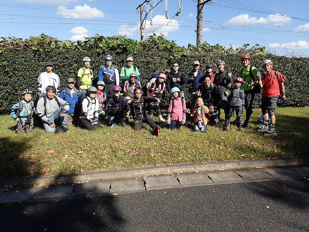 20151101_りんりんLR (2)