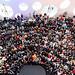 MozFest_8Nov_103 by Mozillafestival