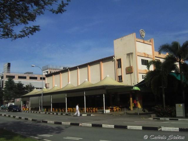 Taman Jurong Cinema 01