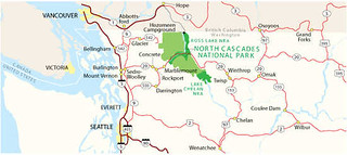 Map_NOCA_regional_map_directions_page_3