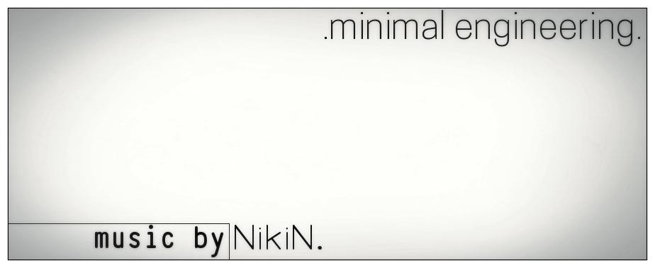 Minimal_Engineering_NikiN