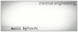 Minimal_Engineering_NikiN