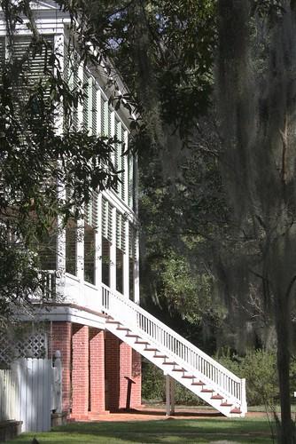 west public st stairs louisiana steps plantation oakley lps francisville 2015 tjean314 johnhanley feliciana allphotoscopy20052015johnhanleyallrightsreservedcontactforpermissiontouse allphotoscopy20052016johnhanleyallrightsreservedcontactforpermissiontouse