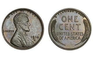 Numismatic Auctions sale 58 lot 0081