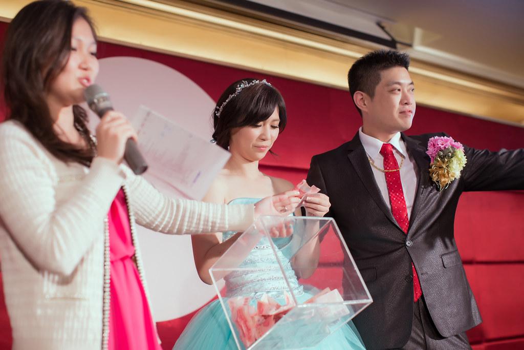 20150510 囍宴軒婚禮記錄 (823)