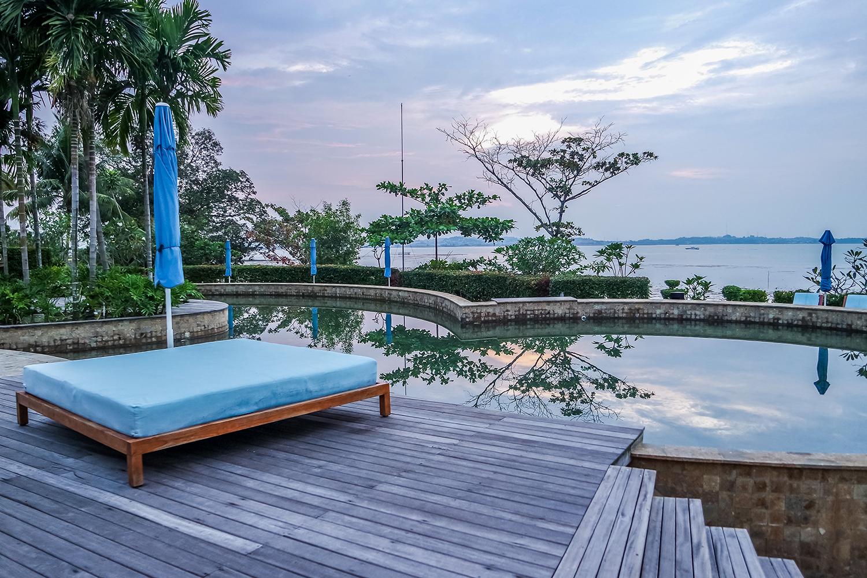 montigo_resort_batam-1503