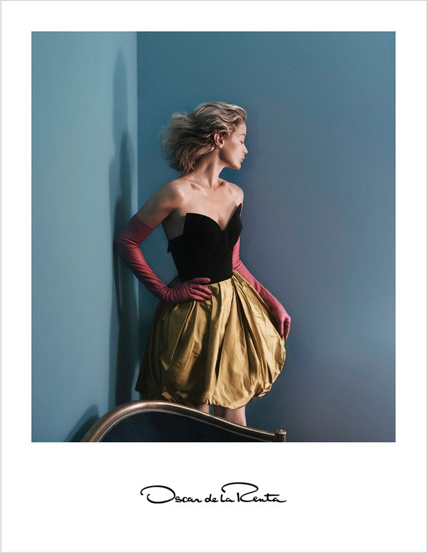 Carolyn-Murphy-Oscar-de-la-Renta-FW15-01-620x803