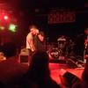 @loscampesinos amazing gig #lc!4lyf