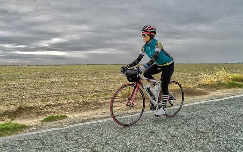 Tricia iunder dark clouds Giro di Vino 2015_0506