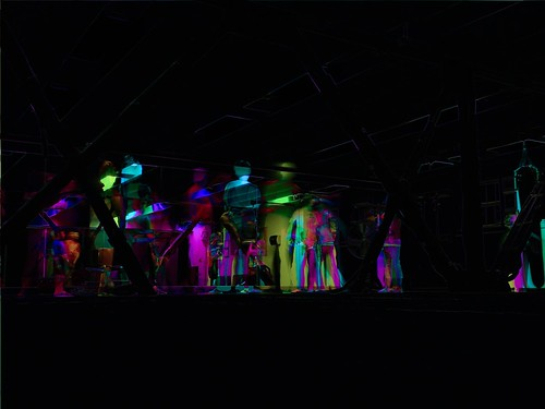 hamilton newyork unitedstates olympusstylustg4 olympustg4 olympustoughtg4 tough tg4 thiopheneguy originalworks thursday walk utata:project=tw498 thursdaywalk colour colors colours rainbow color surreal thsfeset harrisshutter effect rainbowcolors kinetic dynamic dynamism action motion movement subtractivefilterhse subtractivedifferenceharrisshuttereffect subtractivefilter aleatoric negativespace minimalism