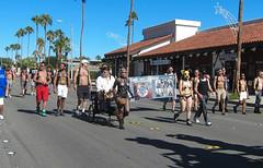 Palm Springs Gay Pride 2015 (#5246)