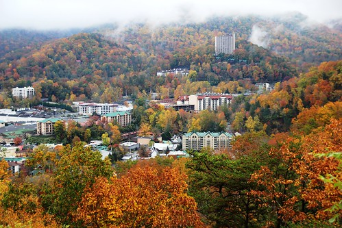 IMG_6607_Gatlinburg_Overlook