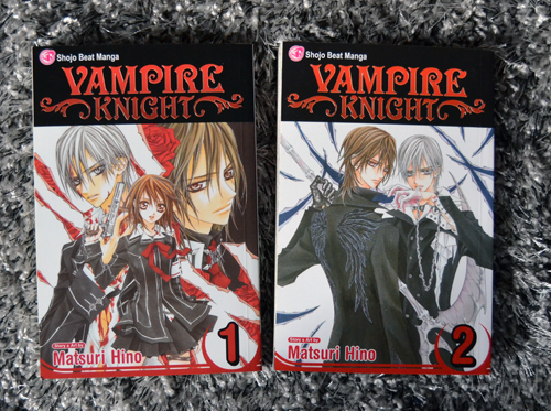 manga17