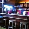 : :tea: #Nikmat-nikmat #kopinya di #kantin #Kendal