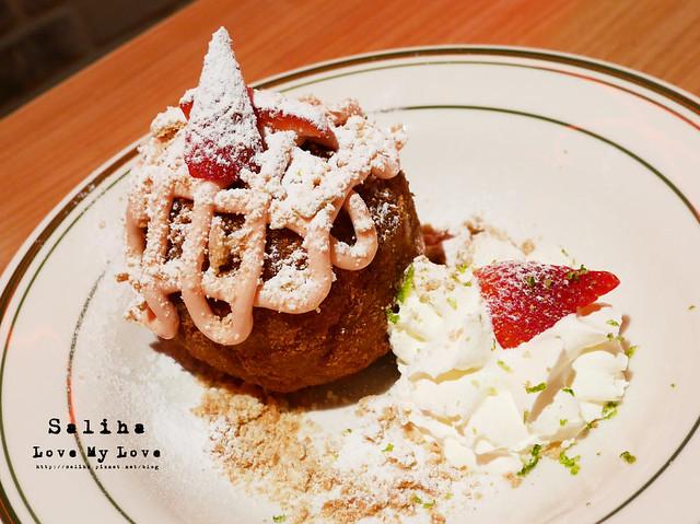 yumyumdeli台北東區下午茶甜點餐廳美食 (5)