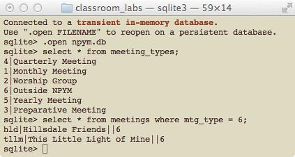 meeting_types_npym