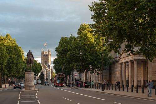 London-7850_master