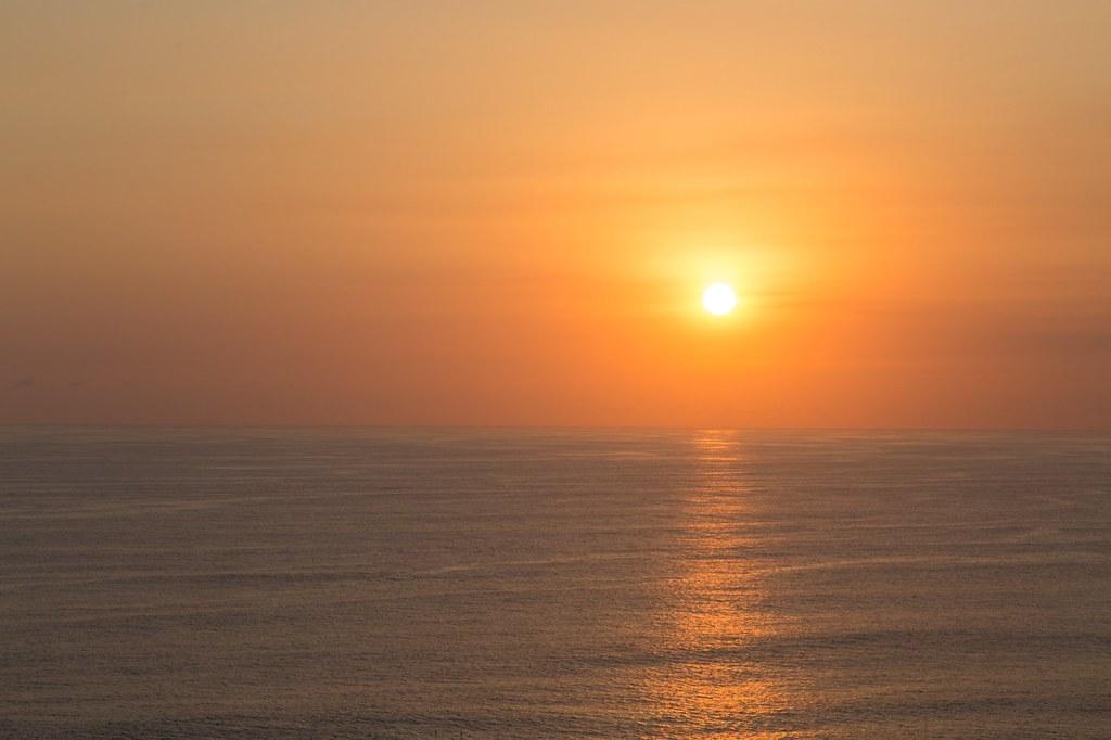 Bali tre uger-4031