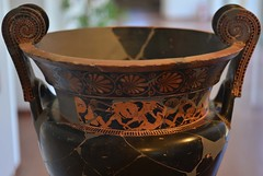 Euthymides Krater
