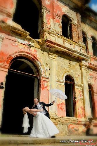 CriganArt  - Создаем историю Вашей любви!