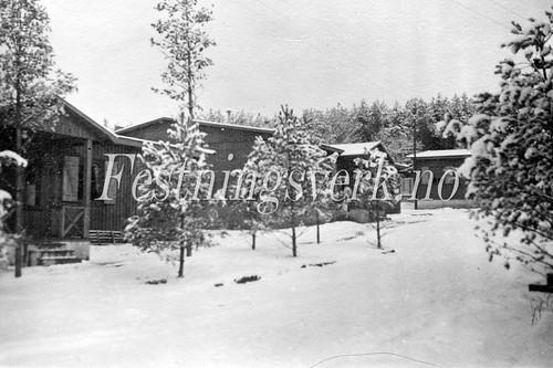 Sarpsborg 1940-1945 (261)