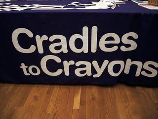 crayons to cradles 020