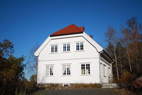 Håøya fort (71)