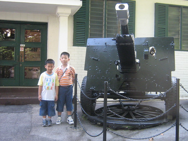 IMG_0416, Canon POWERSHOT A420