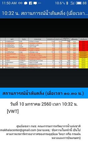 S70110-11504975