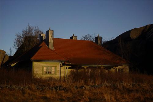 Torås Tjøme (70)