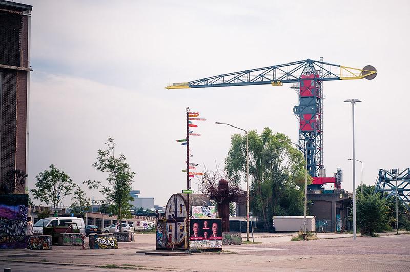 ndsm-amsterdam-noord-06