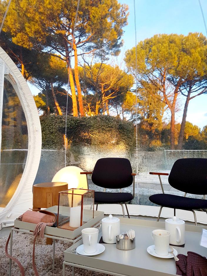 Les Igloos Beau rivage Palace (007)