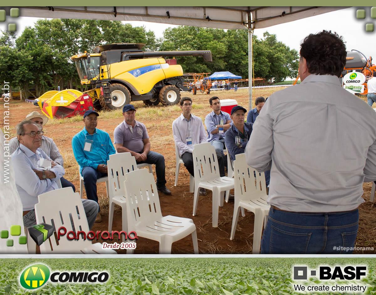 PaNoRaMa COD (86)