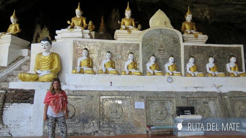 Hpa-An Myanmar (14)