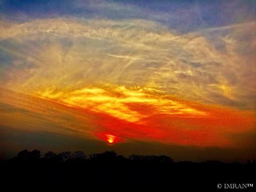 clouds history imran pakistan sunset travel travelogue tress