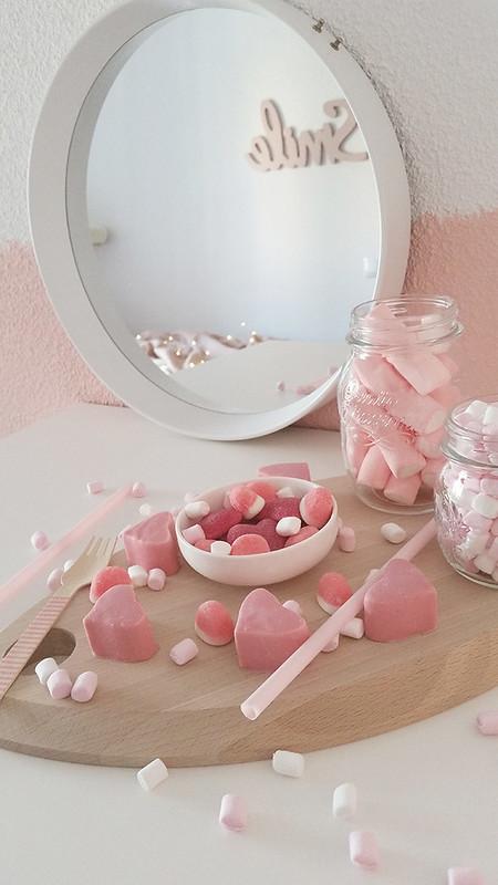 ideas san valentin 6