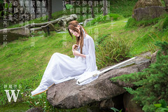 ♕ Winnie ♕龍女(44)