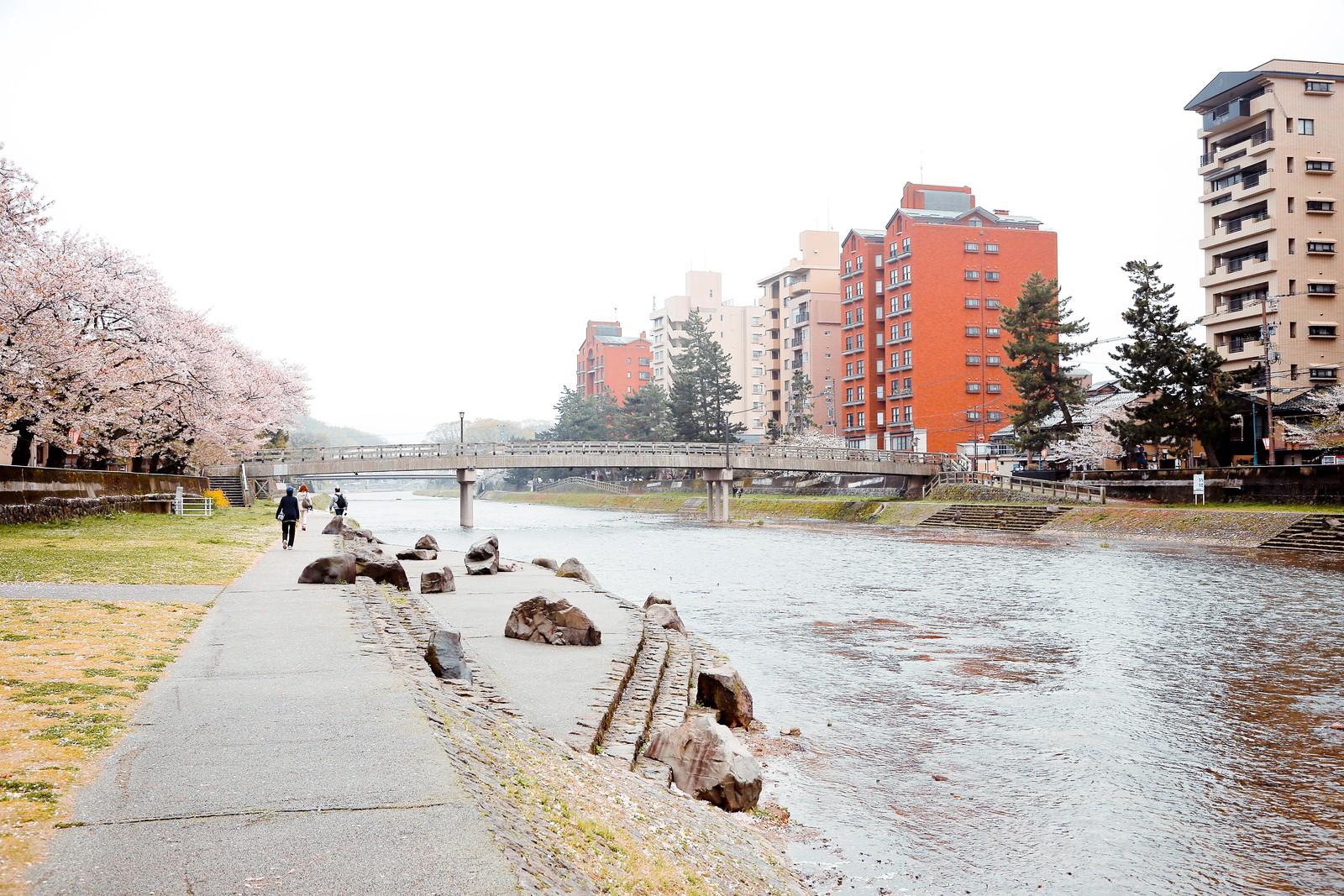 2015 April Kanazawa Part A 67