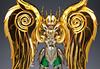 [Comentários]Saint Cloth Myth EX - Soul of Gold Mu de Áries 20445889133_59711f9794_t