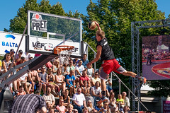 sports, basketball moves, streetball, stadium, basketball, slam dunk,