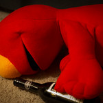 Elmo bender