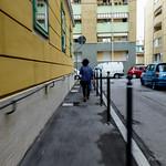 https://www.flickr.com/photos/marantoni1950/