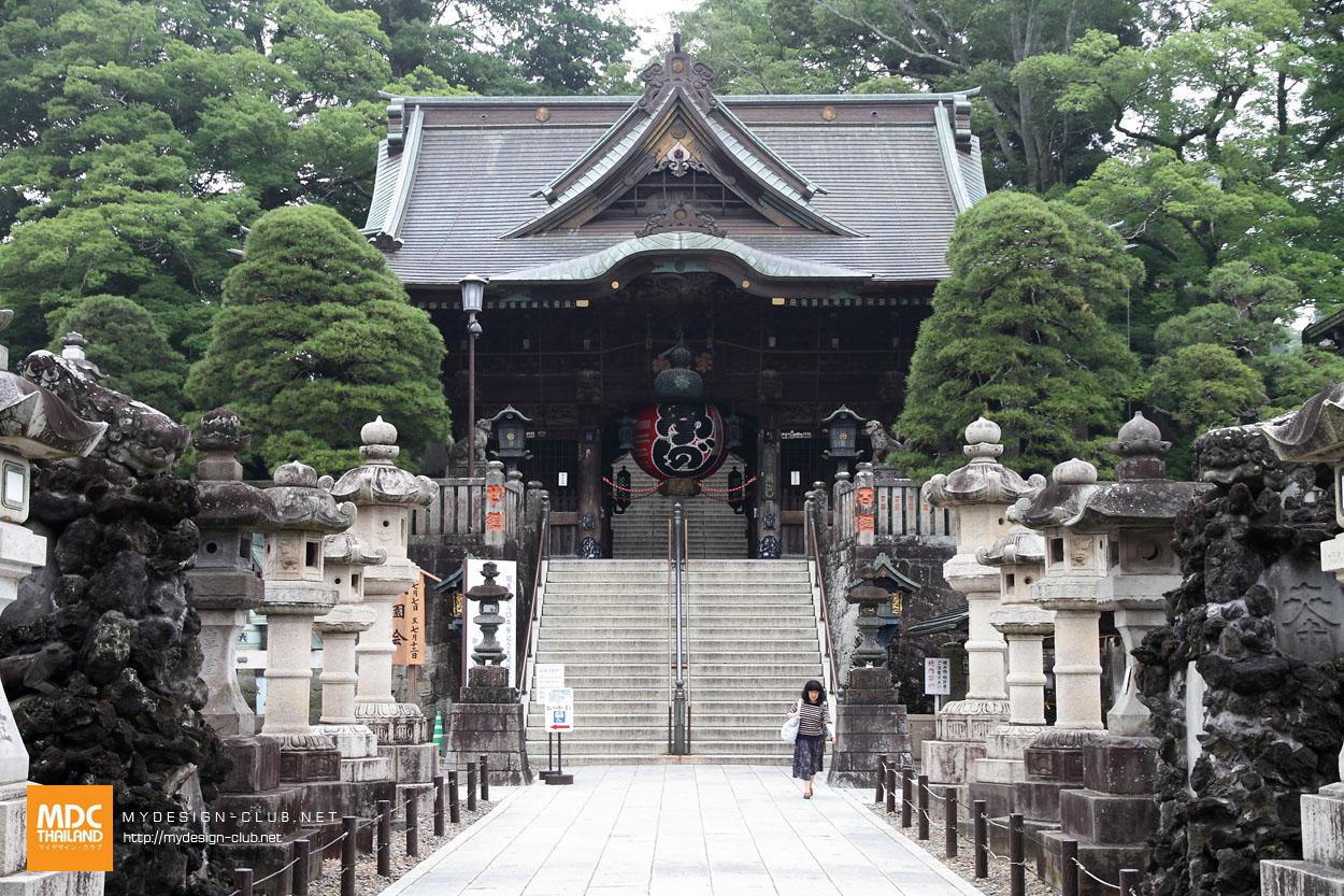 MDC-Japan2015-696