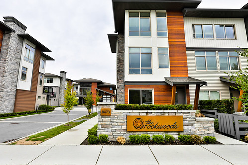 Storyboard of Unit 11 - 8473 163rd Street, Surrey