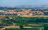 Briones, La Rioja, Spain by pacogranada